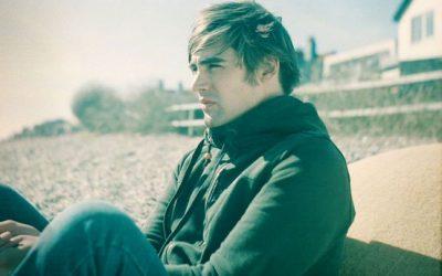 Charlie Simpson Album