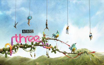 Jessica to score new BBC Three Comedy Series 'Siblings'